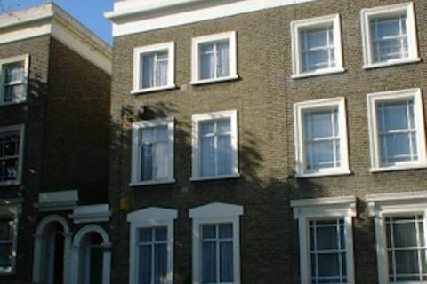 6 bedroom terraced house to rent - Amersham Road, New Cross, SE14