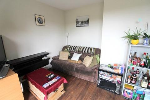 2 bedroom apartment to rent - Equana Apartments Evelyn Street,  Deptford, SE8