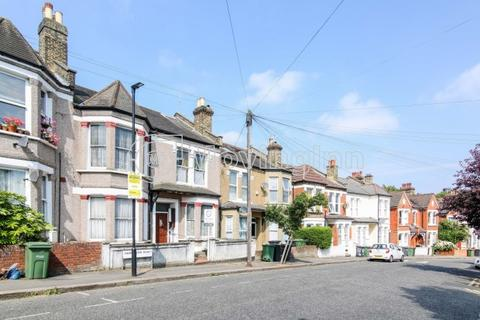 6 bedroom terraced house for sale - Harpenden Road,  West Norwood, SE27
