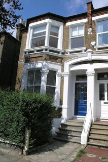 5 bedroom semi-detached house to rent - Drakefell Road, New Cross, SE14