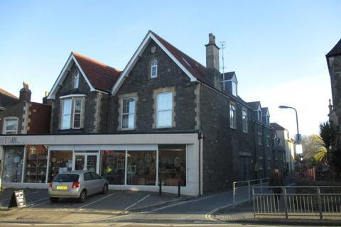2 bedroom apartment to rent - Totterdown, Wells Road, BS4 2AL