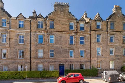1 bedroom flat for sale - Flat 2F1, 11 Murrayfield Place, EH12 6AA