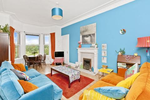 2 bedroom flat for sale - 14/7 Links Gardens, Leith Links, Edinburgh, EH6 7JG