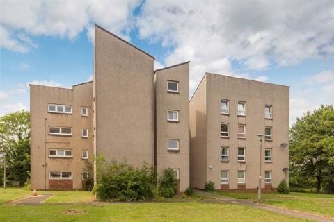2 bedroom flat for sale - 4/4 Kingsknowe Court, Edinburgh, EH14 2JT