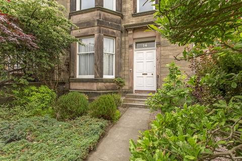 3 bedroom ground floor flat for sale - 14 (GF) Granby Road, Newington, EH16 5NL