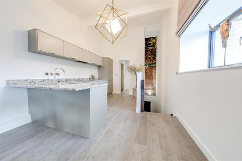 2 bedroom duplex for sale - The Power Mill, Holcombe Rd, Helmshore, Rossendale