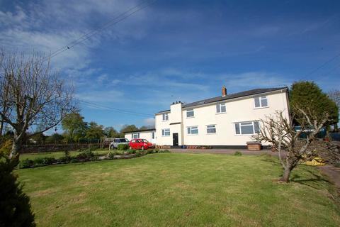 3 bedroom cottage for sale - OAKFIELD COTTAGE, SPRINGFIELDS, DRYBROOK