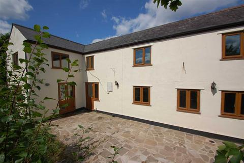 3 bedroom detached house for sale - CLAYS HILL, NEWNHAM-ON-SEVERN
