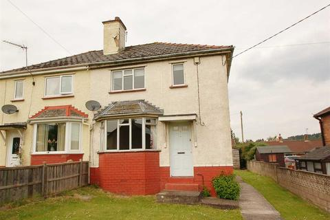 3 bedroom semi-detached house for sale - PARKHILL, WHITECROFT
