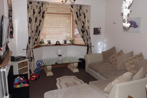 2 bedroom terraced house for sale - Morland Road, Croydon