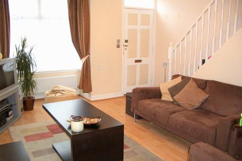 2 bedroom terraced house for sale - Wentworth Road, Croydon