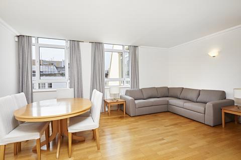 1 bedroom apartment to rent - Little Adelphi, John Adam Street, Covent Garden