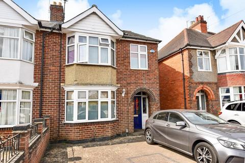 5 bedroom house for sale - Fern Hill Road, Oxford, OX4