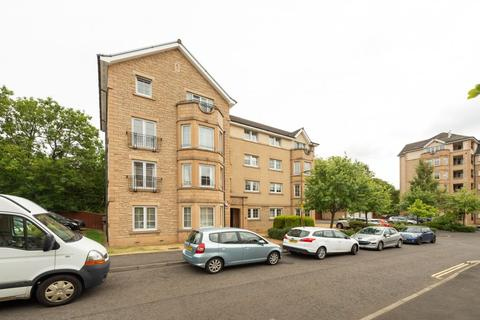 3 bedroom flat for sale - 11/6 Roseburn Maltings, Edinburgh, EH12 5LY