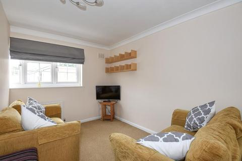 2 bedroom maisonette to rent - Moscow Road,  Notting Hill,  W2