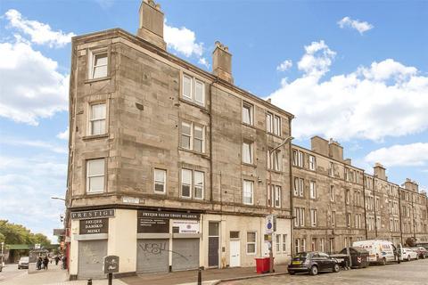1 bedroom flat for sale - 2/8(2f4) Springwell Place, Edinburgh, EH11