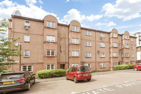 2 bedroom flat for sale - 7/7 Tower Street, Edinburgh, EH6