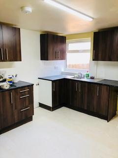 2 bedroom terraced house to rent - Edward Street, Dudley, DY1 2AE