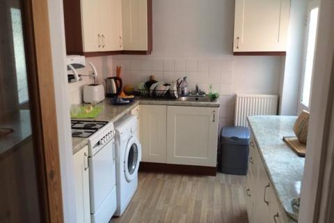 2 bedroom terraced house to rent - Norwich NR2
