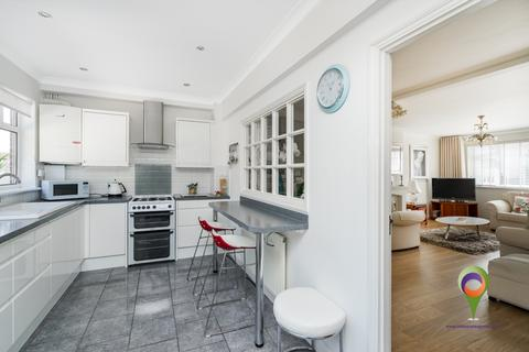 3 bedroom house for sale - Houston Road, Forest Hill, SE23