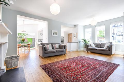 5 bedroom semi-detached house for sale - Kilmartin Avenue, Norbury
