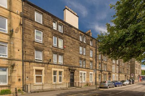 1 bedroom ground floor flat for sale - 9/2 Westfield Road, Edinburgh, EH11 2QT