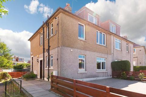 2 bedroom ground floor flat for sale - 119 Longstone Road, Edinburgh, EH14 2AH