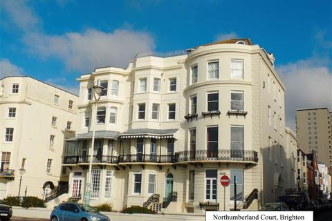 2 bedroom flat for sale - Northumberland Court Marine Parade, Brighton