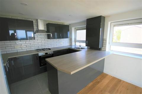 2 bedroom flat for sale - Brighton