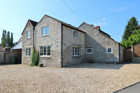4 bedroom cottage for sale - Bristol Road, Corston, Bath