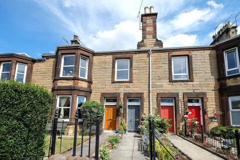 4 bedroom flat for sale - 75 Glendevon Place, EDINBURGH, , Balgreen, EH12 5UH