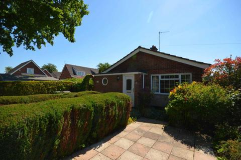 2 bedroom bungalow for sale - SPROWSTON, NORWICH