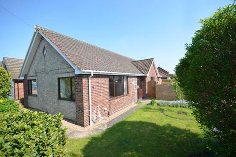5 bedroom bungalow for sale - SPROWSTON, NORWICH