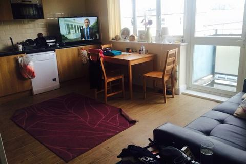 4 bedroom apartment to rent - Paymal House, Stepney Way, London, E1