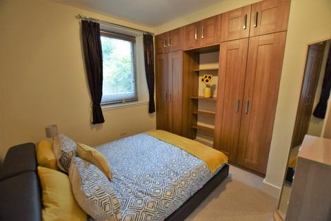 1 bedroom flat to rent - Lamond Place, , Aberdeen, Ab25 3UT