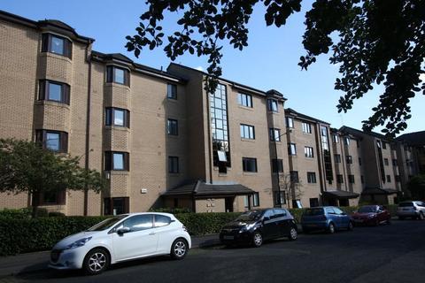 2 bedroom house to rent - Flat 36, Addison Road, Kelvinside, Glasgow