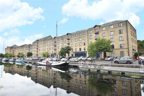 2 bedroom apartment for sale - Flat 1 (Ground), Speirs Wharf, Port Dundas, Glasgow