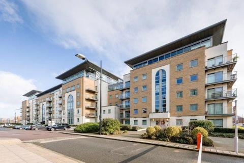 1 bedroom flat for sale - Building 50 , Royal Arsenal Riverside  SE18