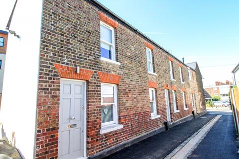 1 bedroom cottage for sale - Tower Hill, Brentwood, Essex, CM14