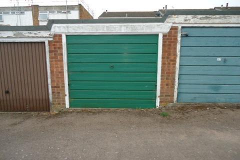 Property for sale - Dennis Close, Western Park, Leicester, LE3