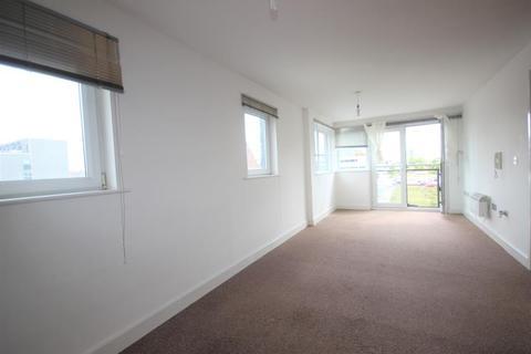3 bedroom apartment to rent - Flat 54, Spring Street, Hull, HU2 8RD