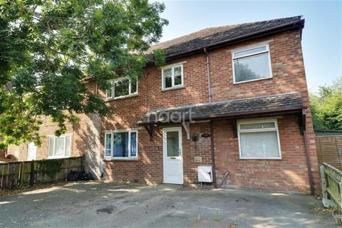 8 bedroom detached house to rent - Coldhams Lane, Cambridge