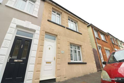 3 bedroom end of terrace house for sale - Chatham, Kent ME4