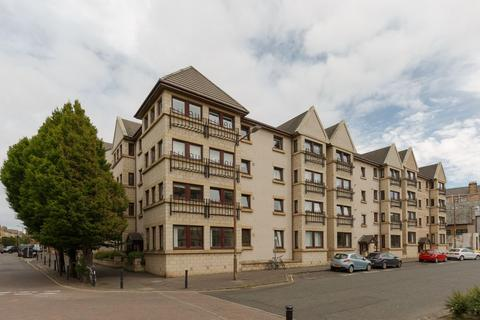 3 bedroom flat for sale - 55/7 Bryson Road, Edinburgh, EH11 1DS