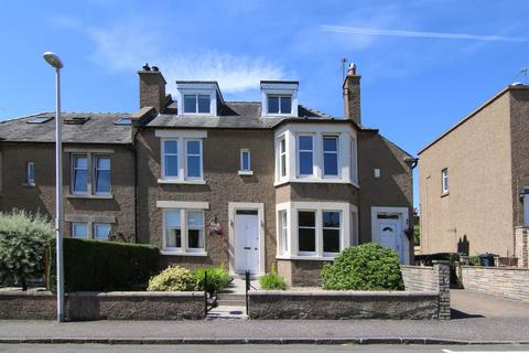 2 bedroom ground floor flat for sale - 65 Forrester Road, Corstorphine, Edinburgh, EH12 8AH