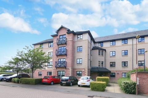 3 bedroom flat for sale - 19/11 Russell gardens, Roseburn, EH12 5PP