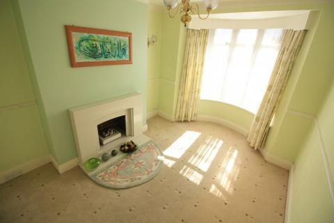 3 bedroom semi-detached house for sale - Peckover Drive,  Pudsey, LS28