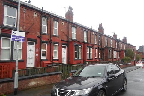 1 bedroom terraced house for sale - Florence Avenue, Leeds, West Yorkshire, LS9