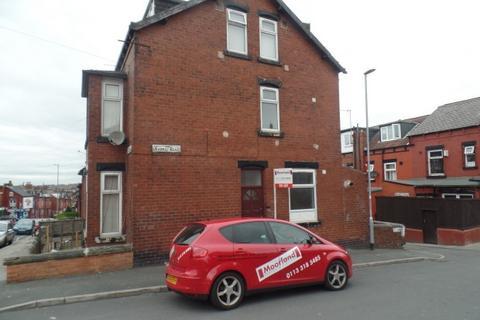 3 bedroom terraced house for sale - Karnac Road,  Leeds, LS8