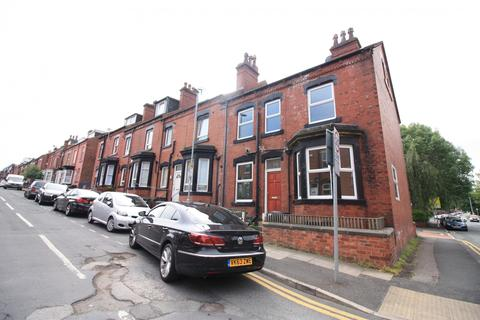 1 bedroom flat to rent - Bayswater Mount, Leeds, West Yorkshire, LS8